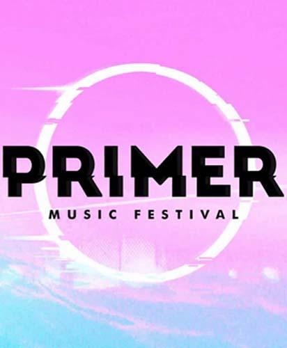 Primer Music Festival