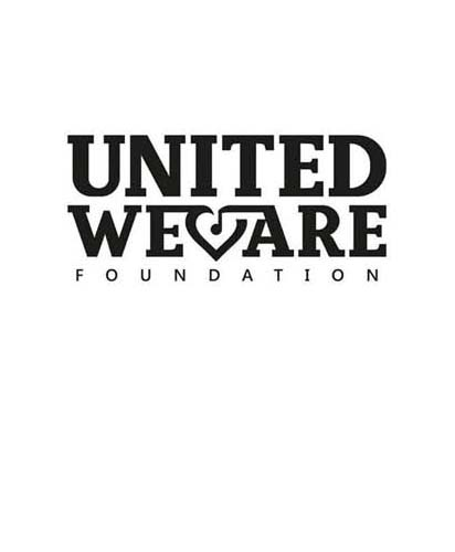 United We Are Foundation