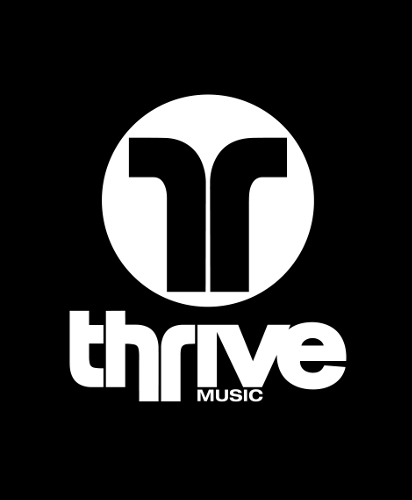 Thrive Music